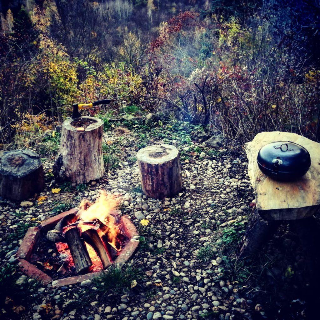 Was ist überhaupt das UFO Bratdiskos? Es gibt nichts Einfacheres als das Einfachste. Diese Aussge beschreibt das Diskos hervorragend! Man kann im Gerät federleicht im Garten, beim Angeln, im Wald während eines Ausfluges und sogar t einfach cool aus!